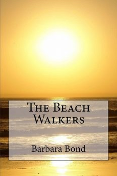 The Beach Walkers