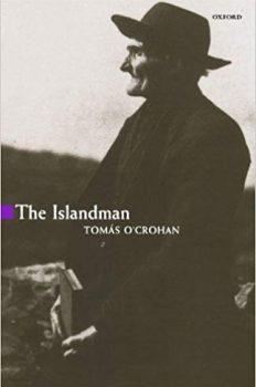 OcrohanThomas_TheIsandman