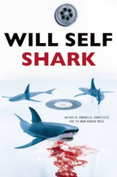 SelfWill_Shark