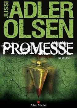 OlsenA-Promesse
