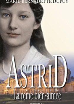 DupuyM-Astrid