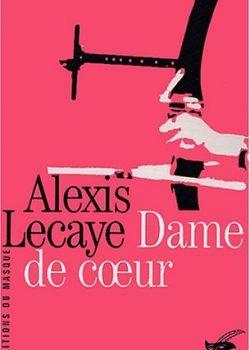 LecayeA-Dane-de-coeur
