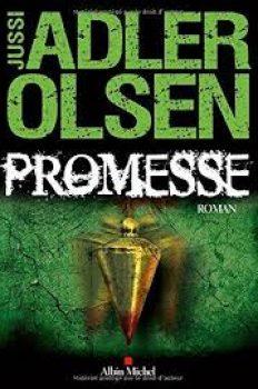 OlsenAlder-Promesse