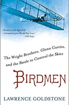 Goldstone-Lawrence-Birdmen