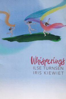turnsen-kiewiet_Whisperings