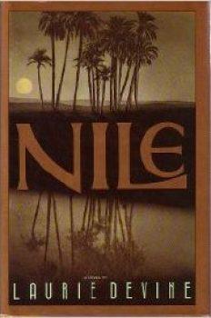 devine-Nile
